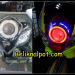 Jual Lampu Angel eyes Suzuki FU