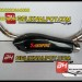 Knalpot Racing Sonic Akrapovic Monster