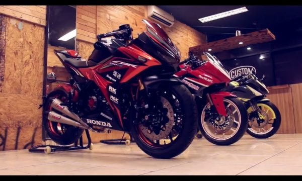 modifikasi-honda-cbr-150r-facelift-2016